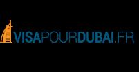 Visa pour Dubai : visa pour les émirats arabes unis