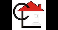 Cabinet Lucarre : diagnostics immobiliers Lille Roubaix Tourcoing