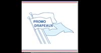Promo Drapeaux