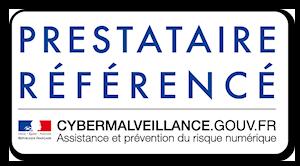 WBS Group prestataire référencé cybermalveillance.gouv.fr - lutte contre la fraude internet